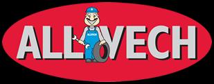 allvech-logo
