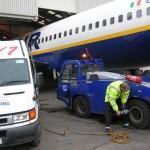 Fleet Mechanic & Servicing