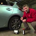 vehicle-puncture-repair-dublin